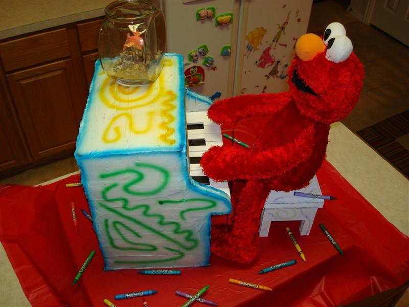 Elmo 3 jpg