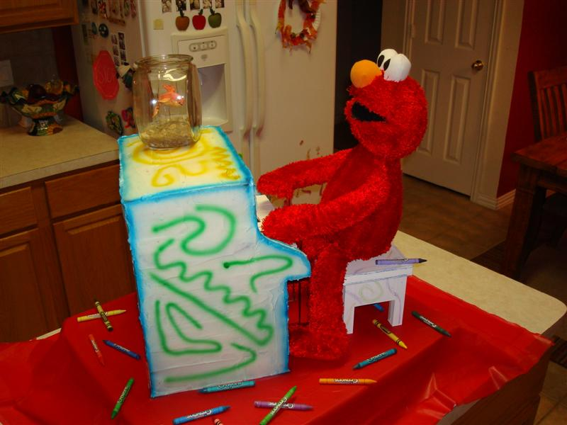Elmo 4 jpg