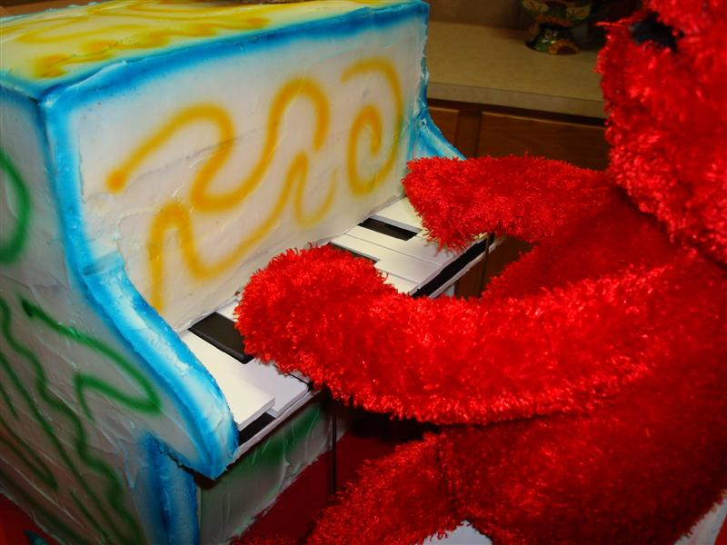 Elmo 5 jpg