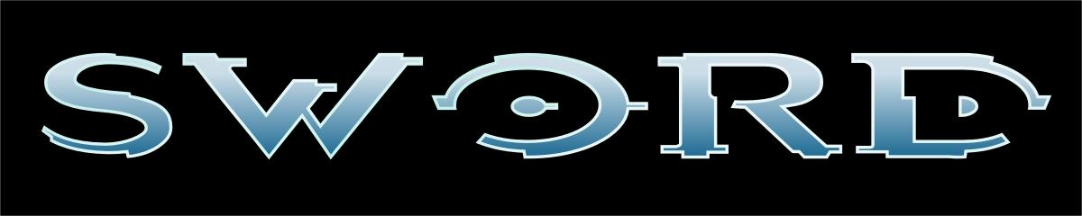Halo Sword 2